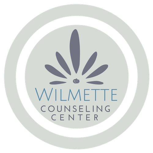 Wilmette Counseling